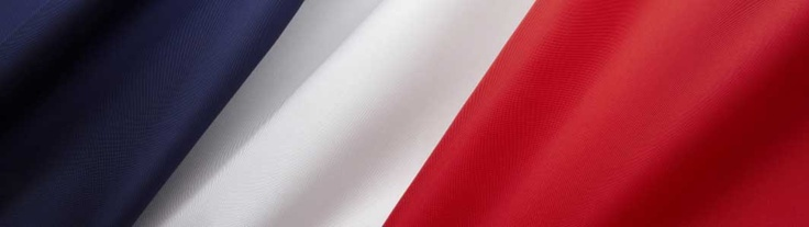 French teachers and classes in Sydney, Melbourne and the Central Coast | VoulezVouloz