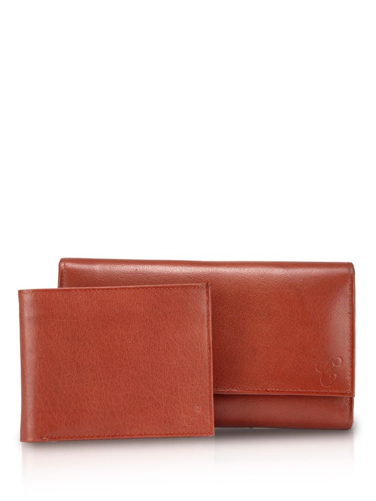 wallet combo perfect made for each other