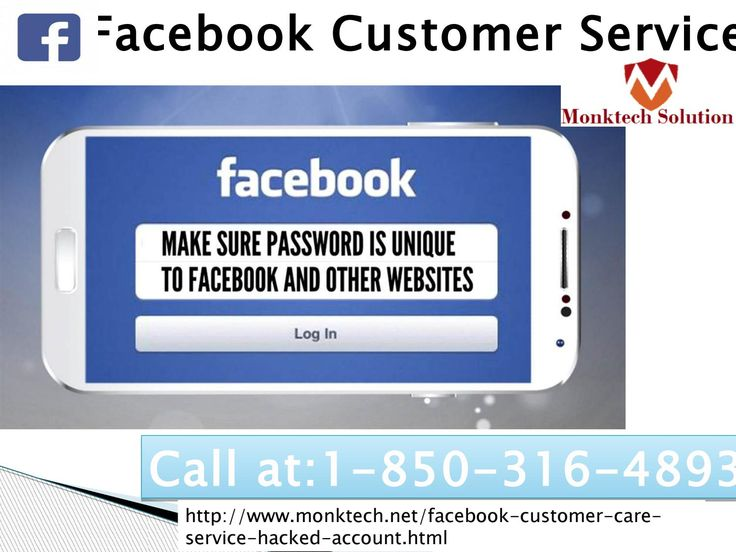"""Nope, there are no charges for Facebook Customer Service, just put a call at 1-850-316-4893 and get the following services:- • Use 'Legacy Contact' feature in no time. • 100% customer satisfaction. • Syncing issues of Facebook app will be eliminated. To be more informative visit our official website http://www.monktech.net/facebook-customer-care-service-hacked-account.html """