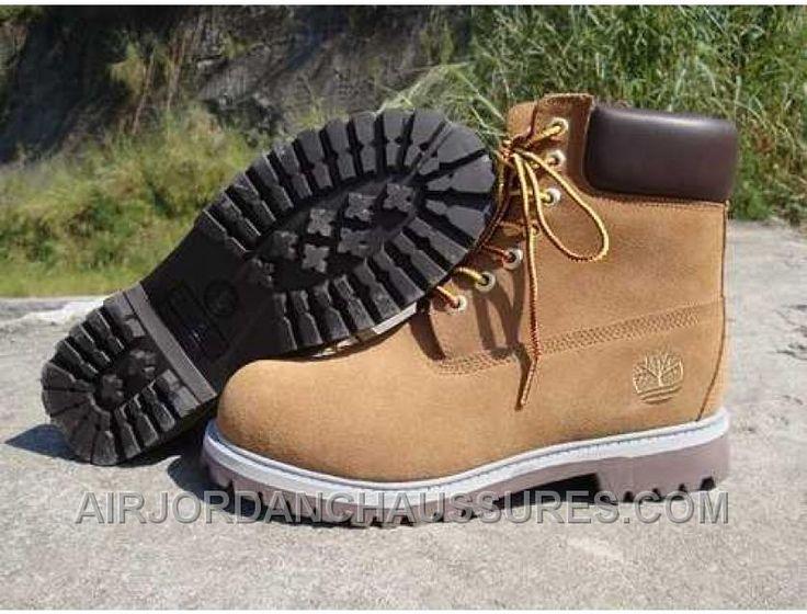 http://www.airjordanchaussures.com/timberland-rust-nubuck-6-inch-boots-for-mens-discount-ejbaj.html TIMBERLAND RUST NUBUCK 6 INCH BOOTS FOR MENS DISCOUNT EJBAJ Only 113,00€ , Free Shipping!