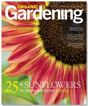 Best 25 Free magazine subscriptions ideas on Pinterest Free