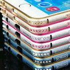 viền dính đá các loai smartphone