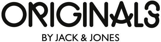 https://www.cologne-onlineshop.net/images/gallery/producers/SA/OriginalsbyJJblack.png