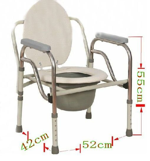 chair height toilet dimensions. Folding Handicapped Bath Chair Disabled Toilet Potty Height Adjustable  Elderly Seat Commode Best 25 Handicap toilet height ideas on Pinterest Ada restroom