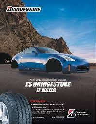 Neumaticos Bridgestone: venta online con amplia variedad de modelos y stock de neumaticos Bridgestone en WebNeumatico http://www.webneumatico.cl/neumaticos-bridgestone.html