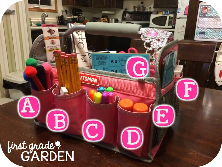 So a little while back I shared my guided reading toolbox with you. If you missed that post, click {here}  or the picture below. It talks ab...
