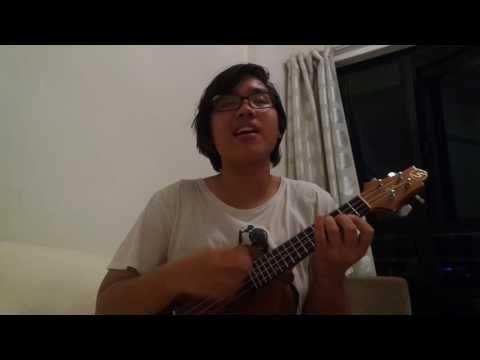 Wherever you are-Steven Universe (Ukulele cover) - YouTube