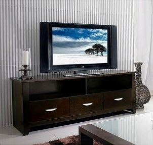 Searching For The Best Plasma TV Deals Can Be Overwhelming With So Many  Options On The. Lcd Tv StandPlasma ...