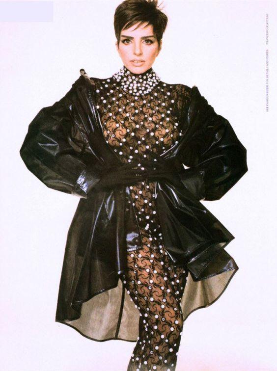 Liza Minnelli: