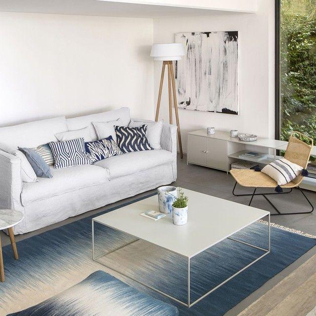 les 25 meilleures id es de la cat gorie isolation phonique porte sur pinterest porte phonique. Black Bedroom Furniture Sets. Home Design Ideas
