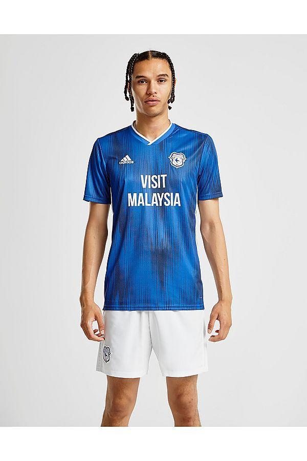 Pin On Sport Shirts
