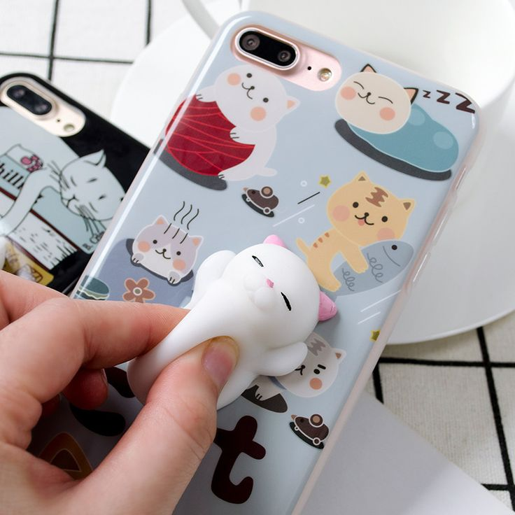 Brand Name: TUMOvOType: Fitted CaseFunction: Dirt-resistant,Anti-knockCompatible Brand: Apple iPhonesCompatible iPhone Model: iPhone 6,iPhone 6 Plus,iPhone 6s,i