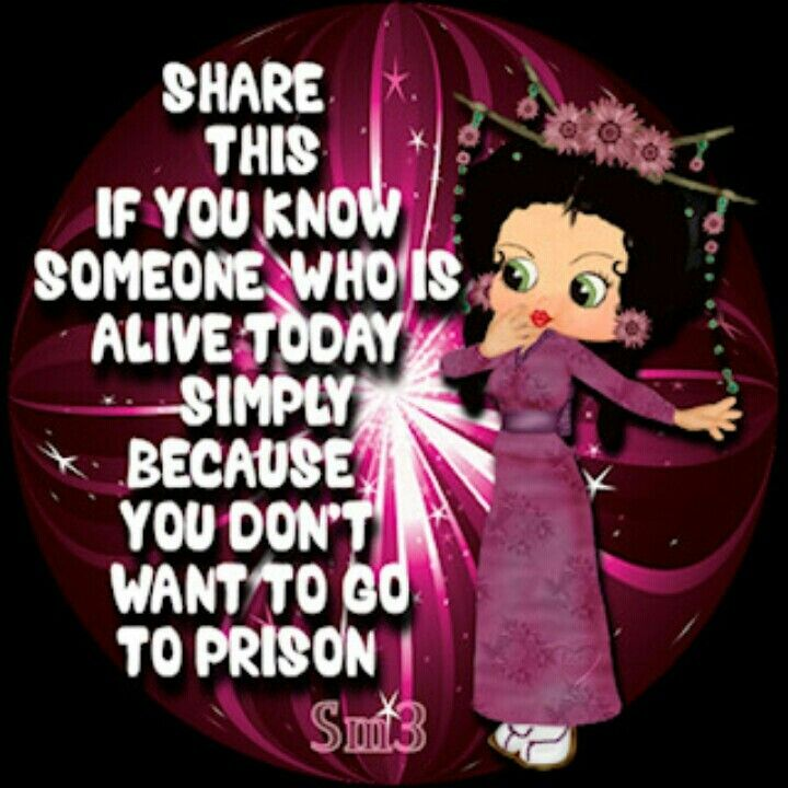 Betty Boop Pictures And Quotes: Betty Boop Quotes For Facebook Pictures To Pin On