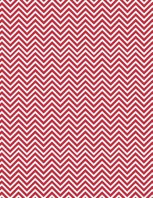 79 best Digital zigzag paper images on Pinterest Backgrounds
