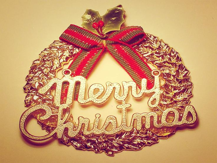 12 best Merry Christmas HD Pics images on Pinterest   Mobile ...