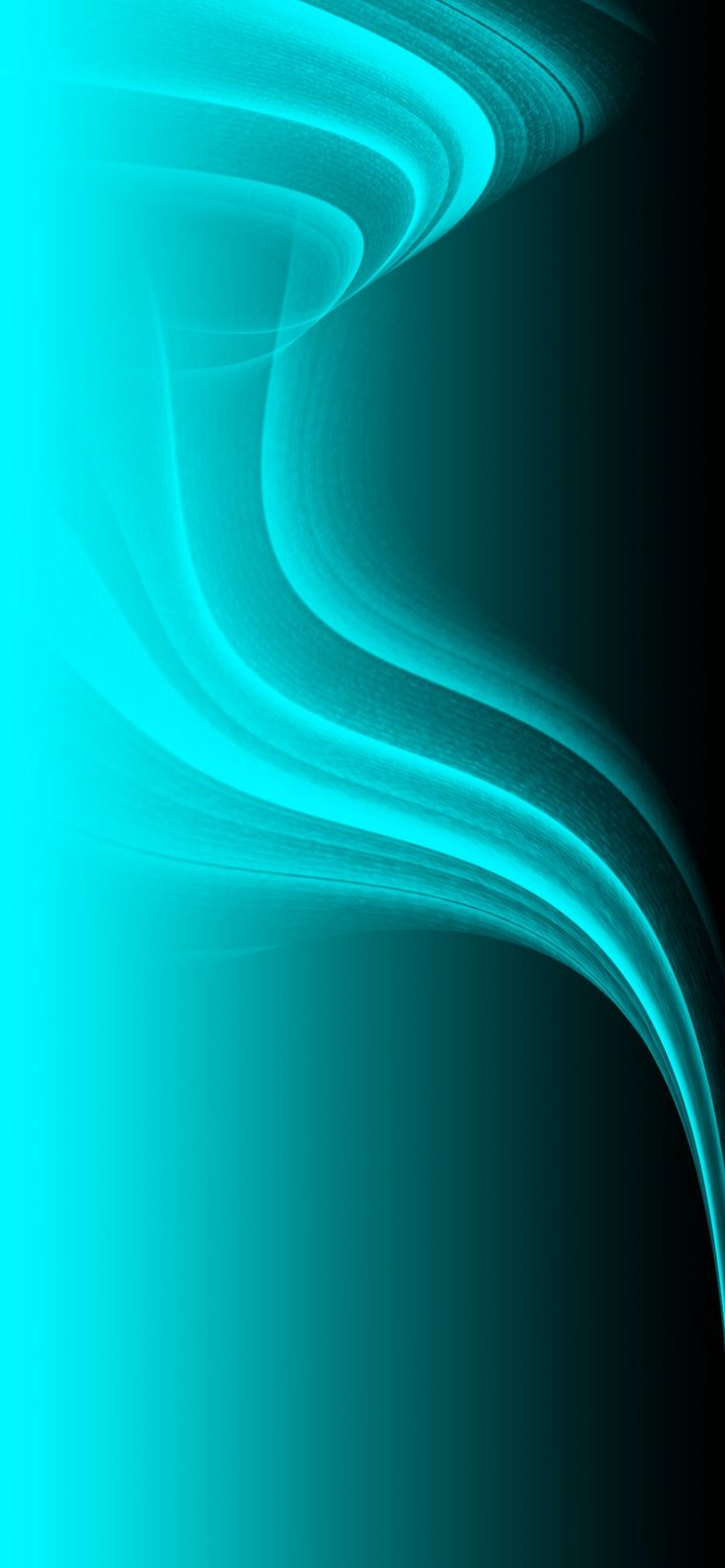 Abstract HD Wallpapers 532269249710985459 7