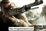http://mygamespack.com/sniper-elite-v2-complete-pc-plaza/