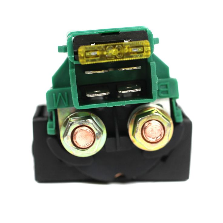 6ad163c2e35793114df0b773fa2950af kazuma jaguar best 25 chinese atv parts ideas on pinterest four wheeler parts kazuma jaguar 500 wiring diagram at bayanpartner.co