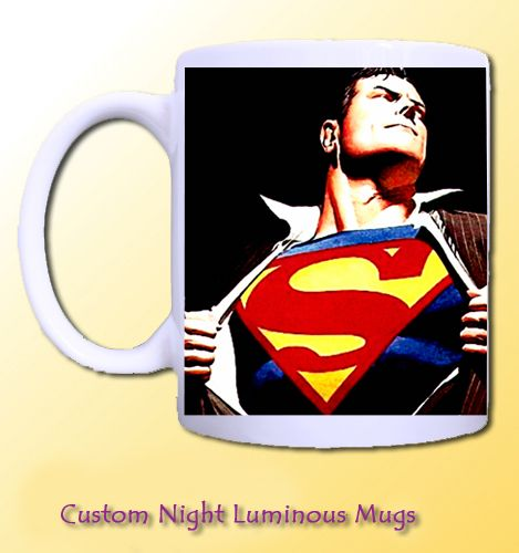 Item Details     Shipping & Policies Our designer mugs make the perfect gift for friends and family or just an extra special treat for yourself ;)    11 oz. Coffee Mug - Design/Image is on both si