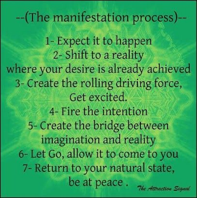 laws of attraction, inertia and reception. a prayer is another word for request; prayers without work, do not work.... make the request and then get to work--like a planter who plants and nourishes a seed, let it go and let it grow... harvest time is fast and slow! #lawofattraction #lawofattractionquotes