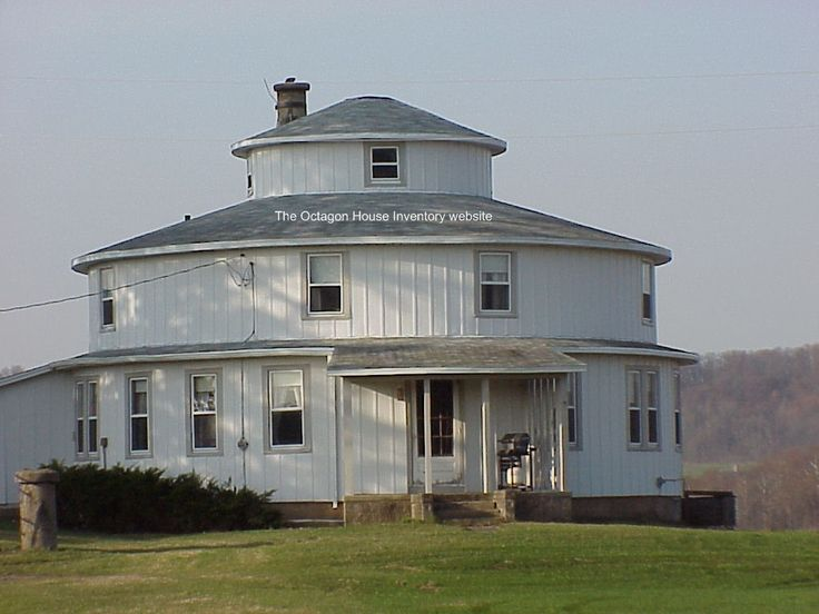 Round Houses Google Search Round Househouse Building
