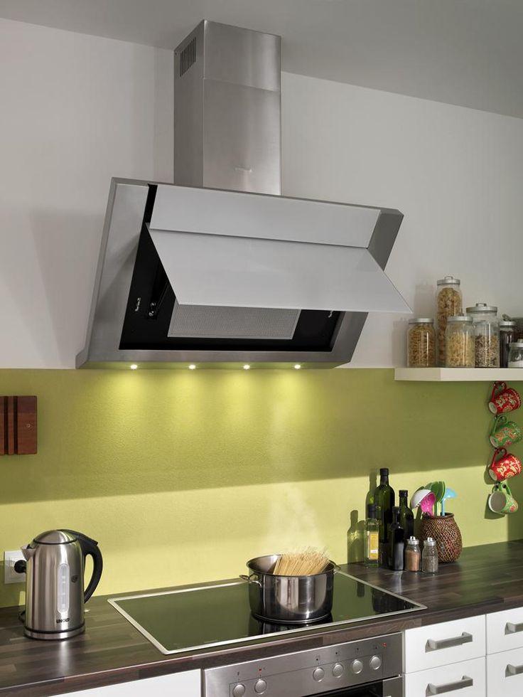 Best Pin by Burner Tech Kitchen appliances on Silverline Kitchen appliances Pinterest