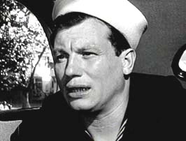 Russell in THE                     BEST YEARS OF OUR LIVES                  Harold Russell, Best Supporting Actor 1946