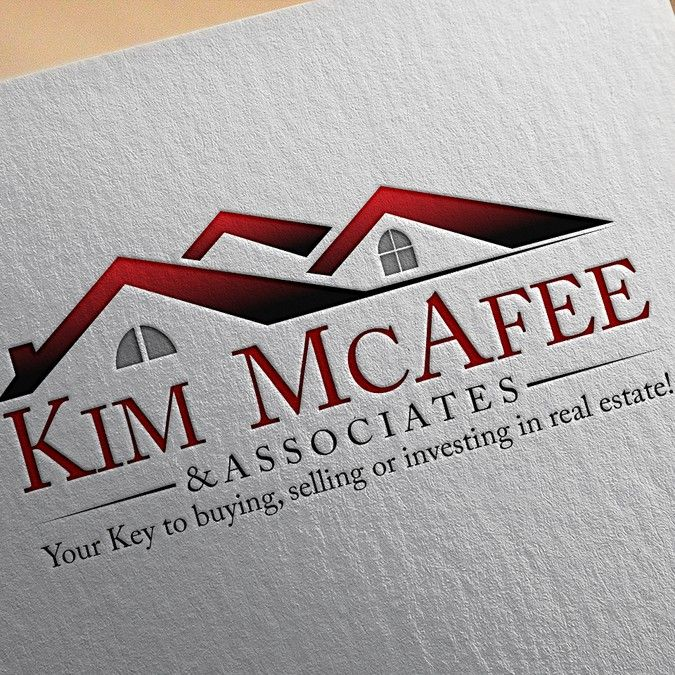 Looking for a classy,elegant and fun Real Estate logo for