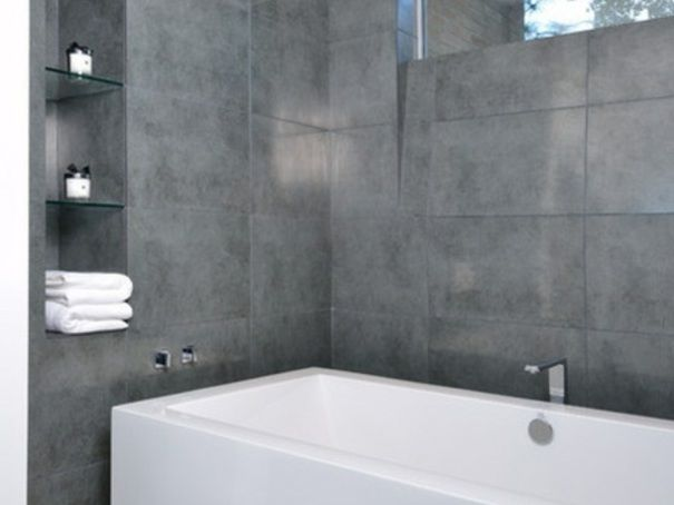 13 besten Badezimmer Bilder auf Pinterest Badezimmer - moderne badezimmer ideen regia