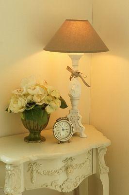 憧れサロン♪プティ・ボヌールへ・・・ お花のあるちょっと素敵な暮らしに憧れて・・・
