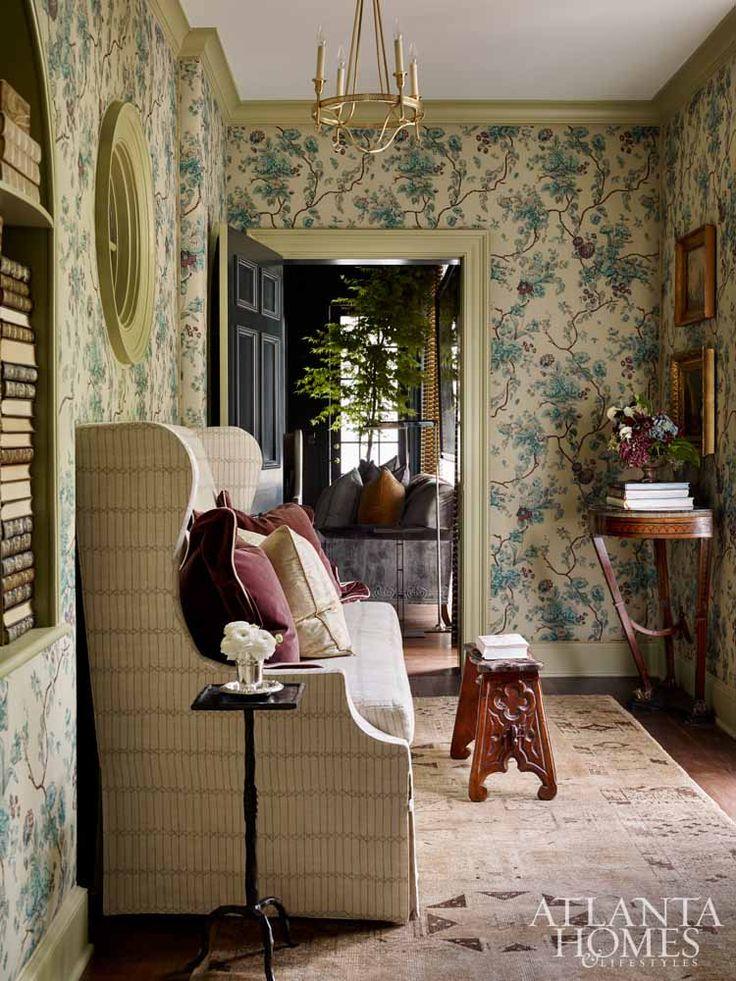 1056 besten classic interieur bilder auf pinterest franz sisches innenr ume franz sischer. Black Bedroom Furniture Sets. Home Design Ideas