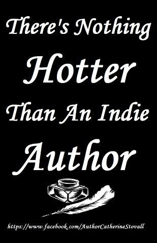 indie authors...
