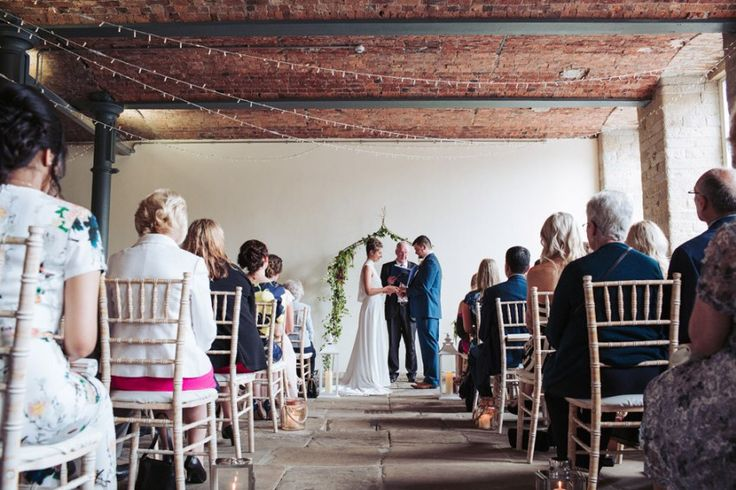 1000+ Ideas About Rustic Victorian Wedding On Pinterest