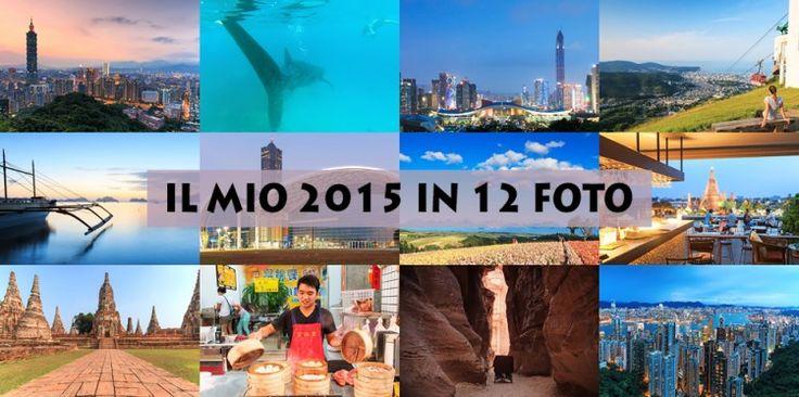 2015 in 12 foto: http://www.fabionodariphoto.com/wrp/il-mio-2015-in-12-foto/