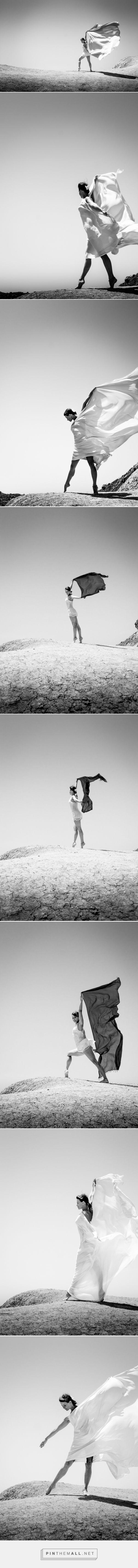 Girl in the wind on Behance  https://www.behance.net/gallery/27124629/Girl-in-the-wind