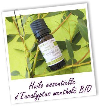 Cette huile s'utilise en cas d'encombrement bronchique et de sinusite en inhalation et en friction. Elle est aussi connue pour aider l'élimination de la cellulite, le soin de l'acné et des peaux grasses.