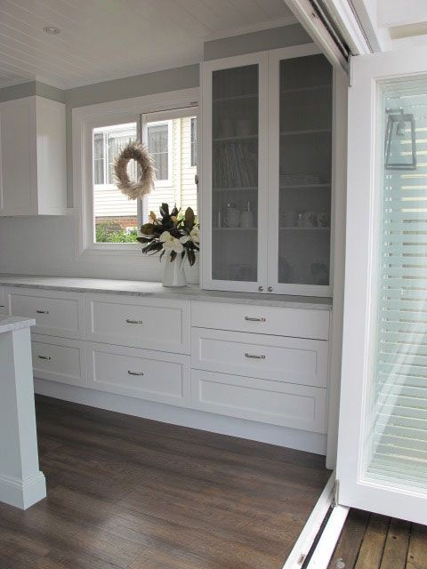 163 best images about flooring on pinterest wide plank for White kitchen vinyl floor