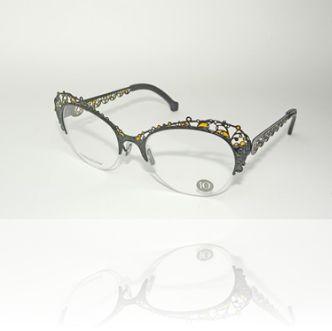Collezione Venezia #cool #luxury #madeinitaly #eyewear