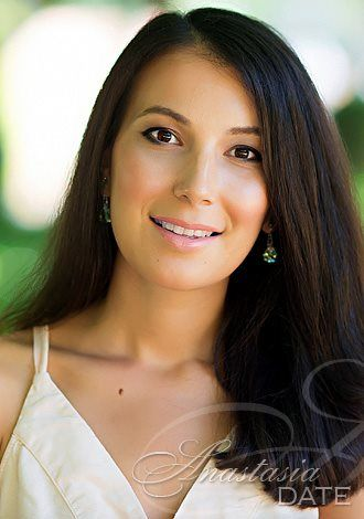 angelica singles dating site Zoosk is the online dating site and dating app where you can browse photos of local singles, match with daters, and chat you never know who you might find.