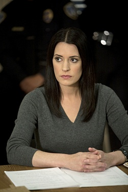 it makes me sad that she isn't going to be on the show this season....  :(