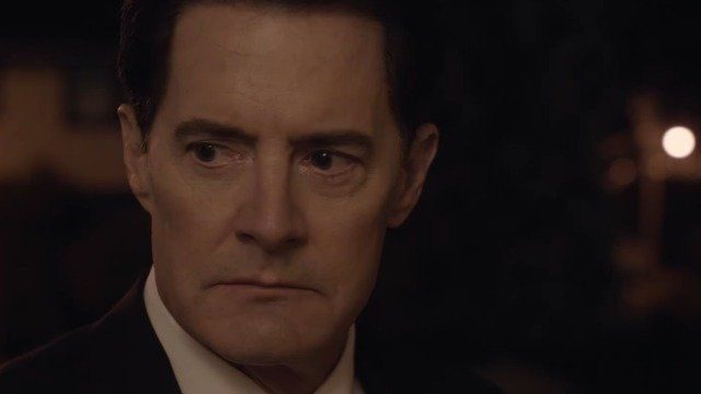 Another Twin Peaks Teaser Brings Back Old Favorite Characters