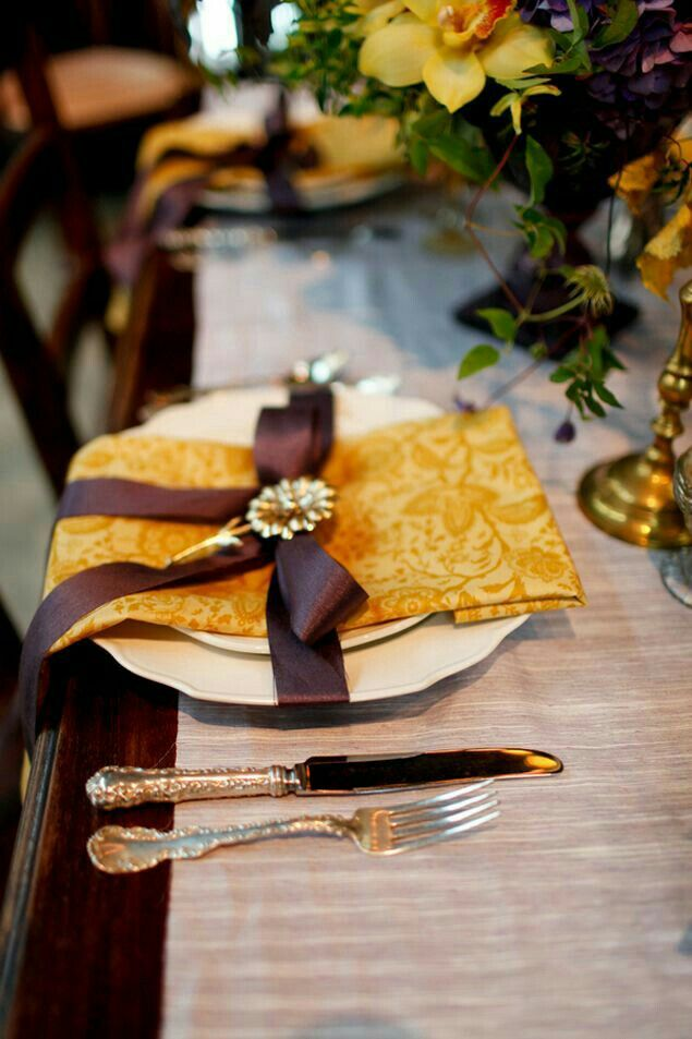 Tablescapes 1028 best ~elegant tablescapes & settings 2~ images on pinterest