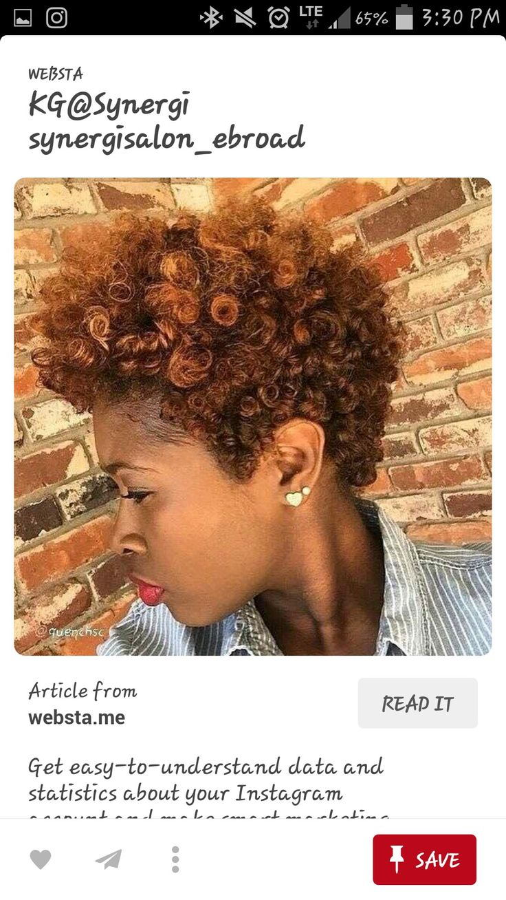 best cheveux images on pinterest african hairstyles hair cut
