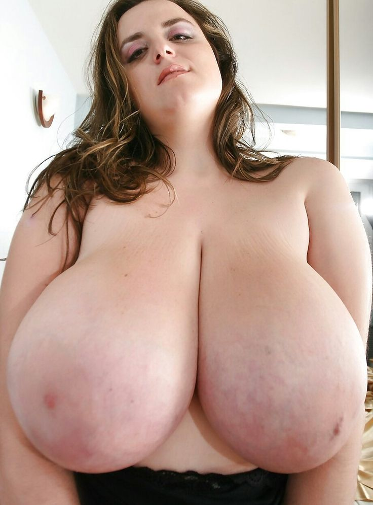 Free bbw breasts movies — photo 1