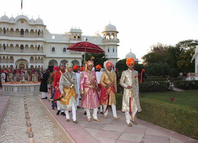 Rajasthan Weddings - Google Search