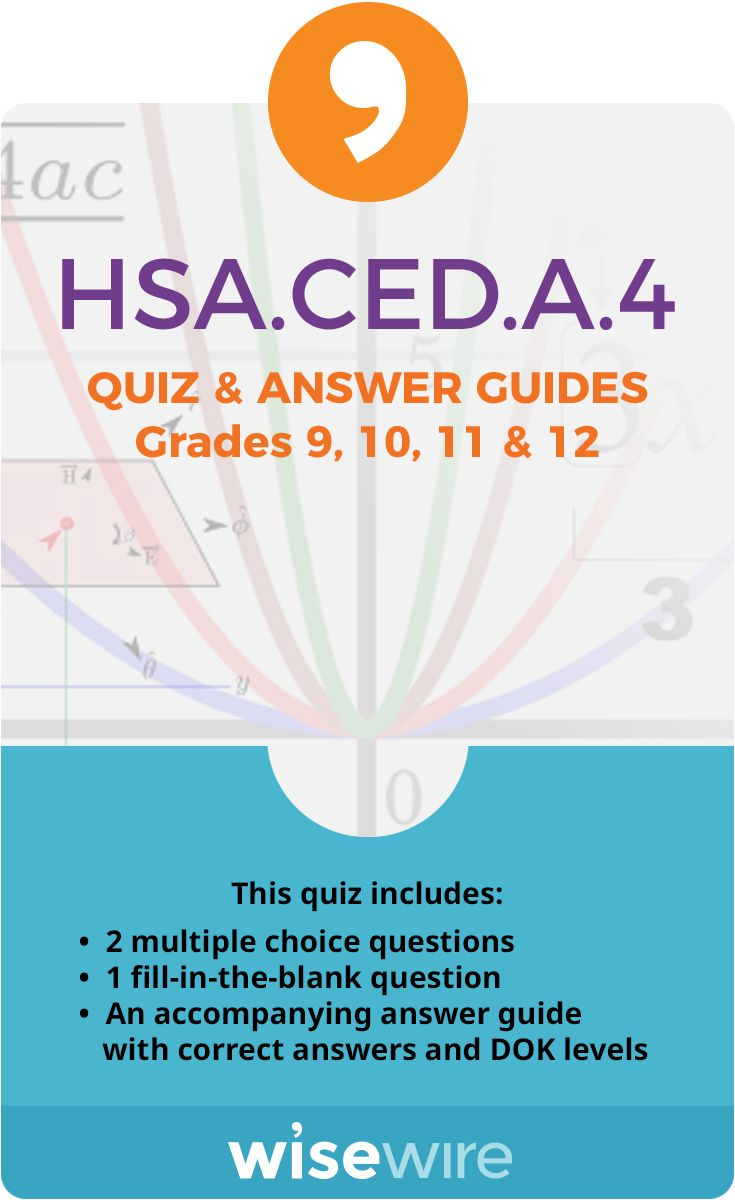 17 best ideas about interesting quiz questions a 4 quiz and answer guide