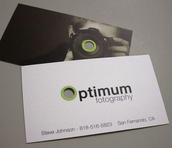 Best 25+ Photographer business cards ideas on Pinterest