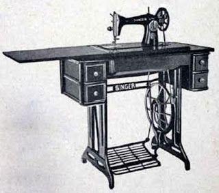 bagian bagian mesin jahit beserta gambarnya,mesin jahit industri,cara merawat mesin jahit,pengertian mesin jahit manual,macam macam mesin jahit,fungsi mesin jahit manual,gigi mesin jahit,