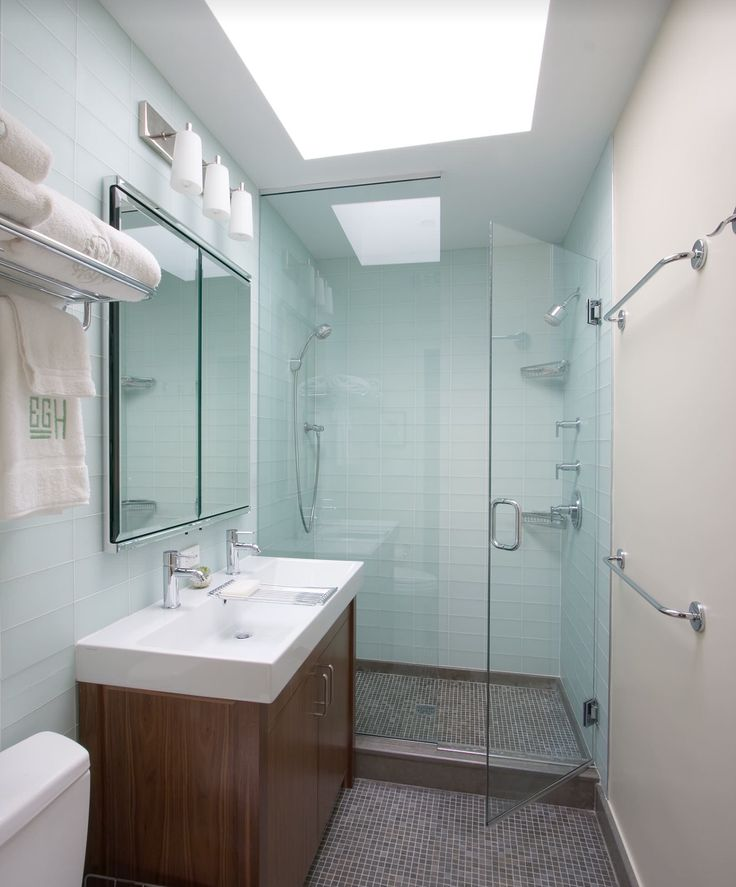 Die besten 25+ Badezimmer 4m2 Ideen auf Pinterest | Kücheninsel ...