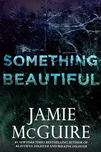 Something Beautiful: A Novella by Jamie McGuire, http://www.amazon.com/dp/B00XB7J2EO/ref=cm_sw_r_pi_dp_B1Quvb13QFP3P